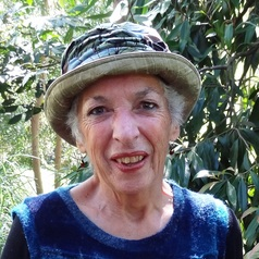 Vale Deborah Bird Rose – celebrating her life and work